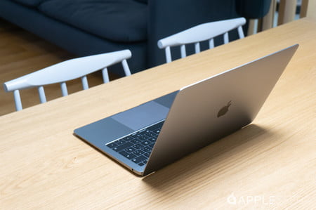 evolution in macOS 10.16 with Catalyst