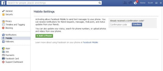 Facebook confirms an important privacy measure for this year