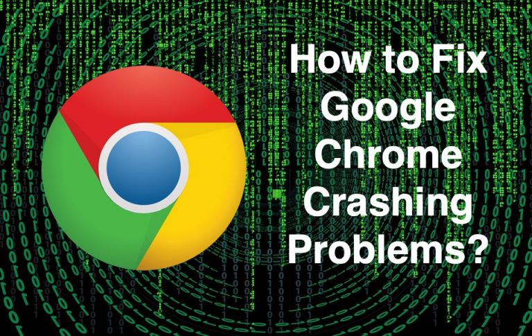 Fixes the crashes of the latest Chrome update for iOS