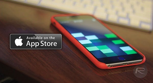 Free iPhone games for a limited time
