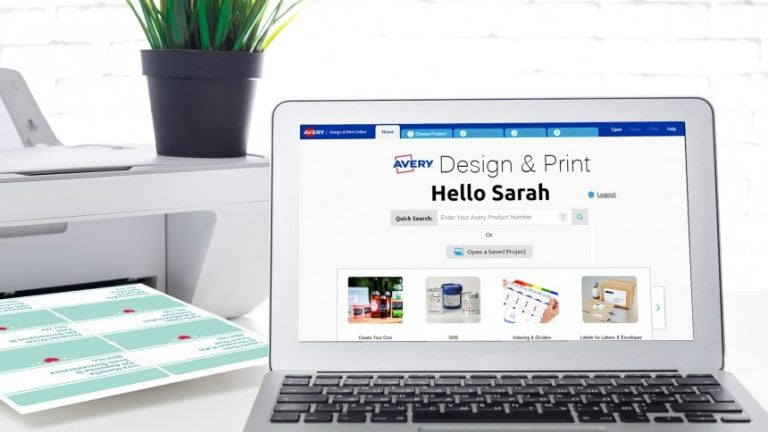 Free Printer Pro download for a limited time