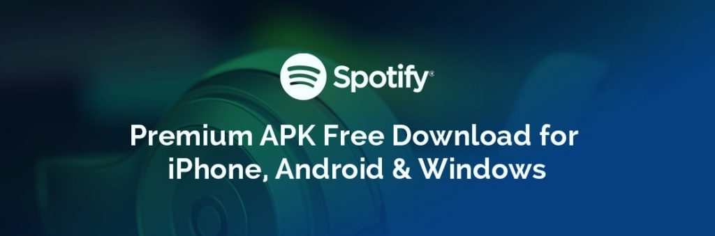 Free Spotify accounts may work on iPhone and iPad