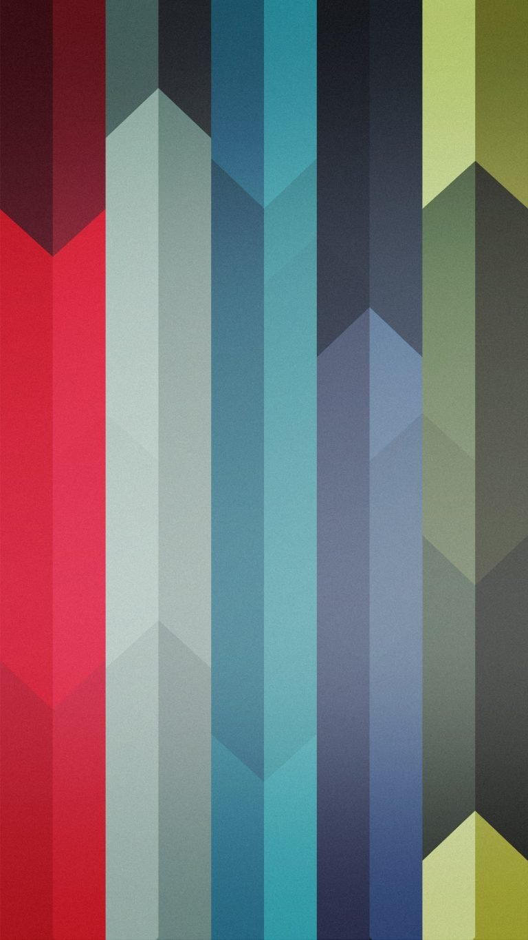 Get HTC Sense 8 wallpapers for iPhone