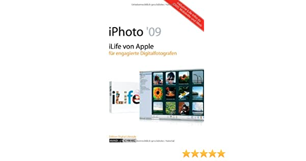 Get rid of the Apple logo on iPhoto books