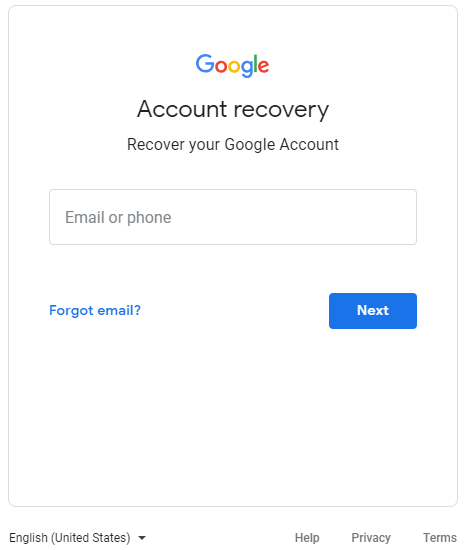 Gmail in Mail for iOS loses push notifications in 3, 2, 1…