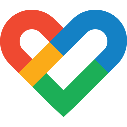 Google Fit is now available for download on the App Store in iOS