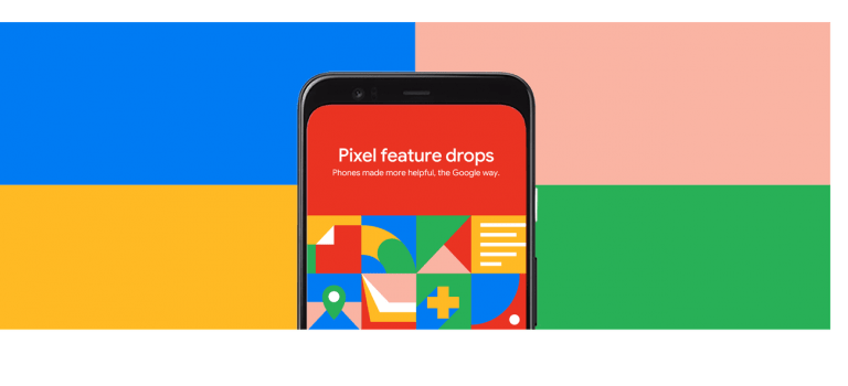 Google Photos and Duo upgrade to improve performance for people with poor connectivity