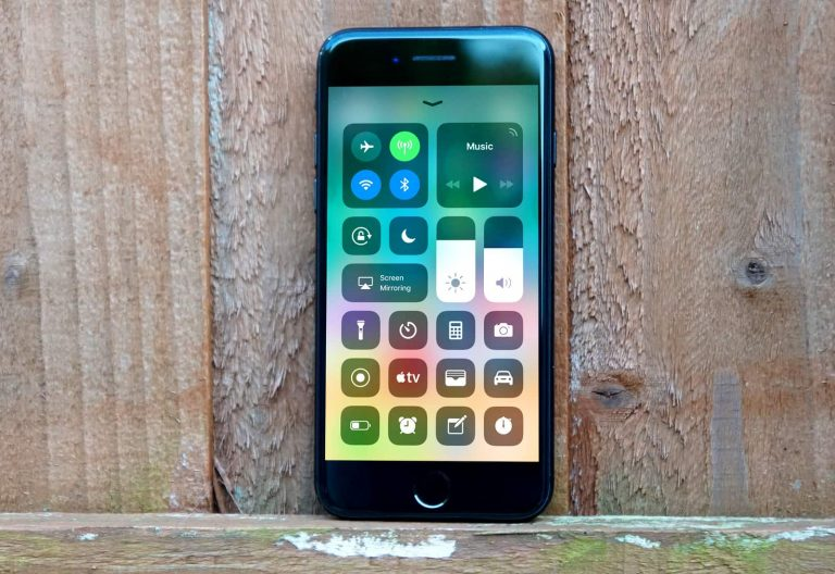 Here's what's new in iOS 11.1 Developer Beta