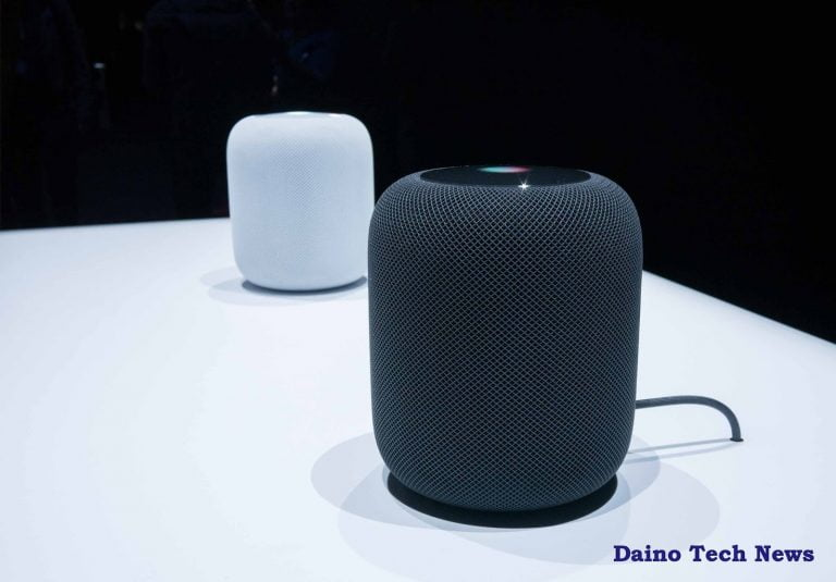 HomePod, Latest news and information about the Siri speaker from Apple