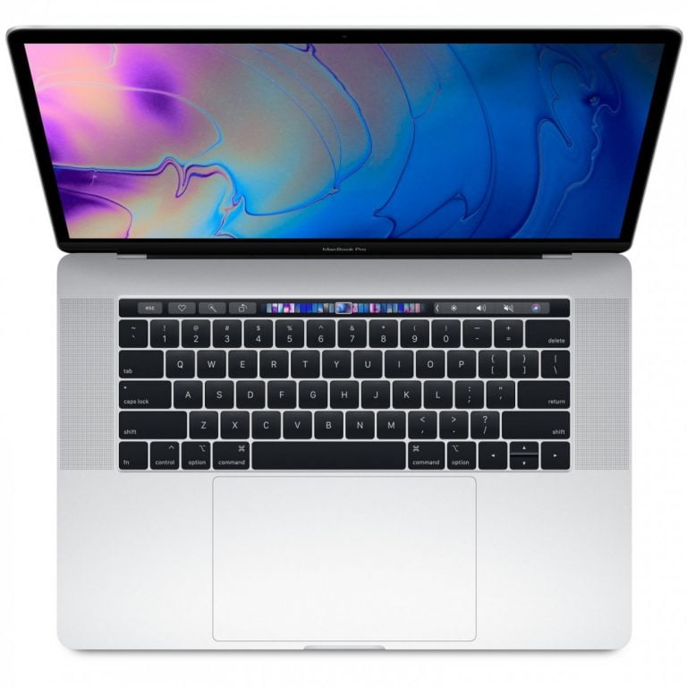 How much does the most complete 16″ MacBook Pro cost