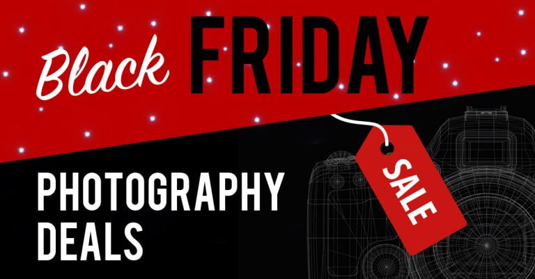 How to get great deals on Black Friday and Cyber Monday