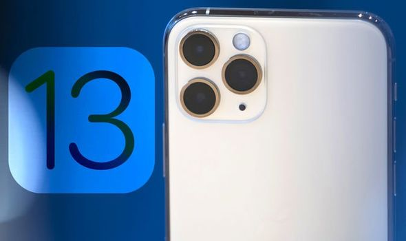 Installing iOS 13.1.3 is now possible: news and availability