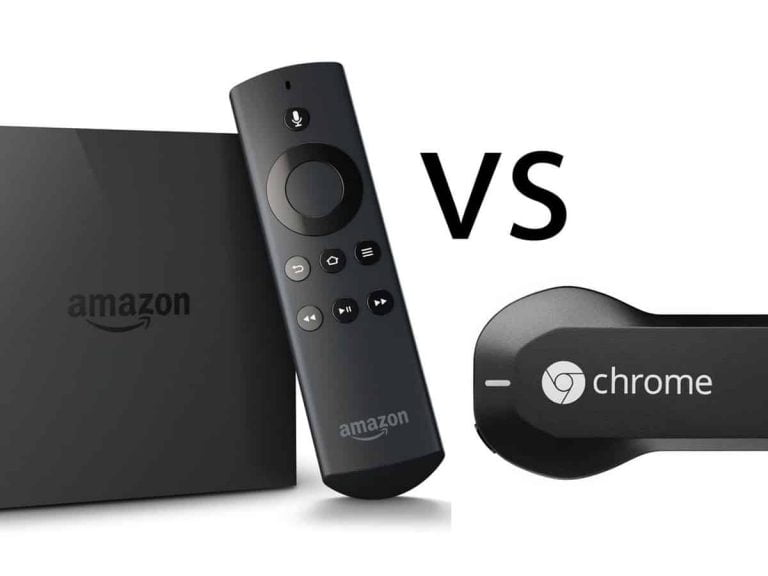 Interact with your iOS device and the Chromecast