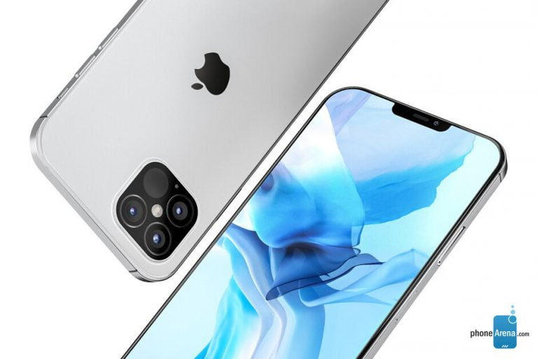 iPhone 12 with 5G: how many models will Apple release