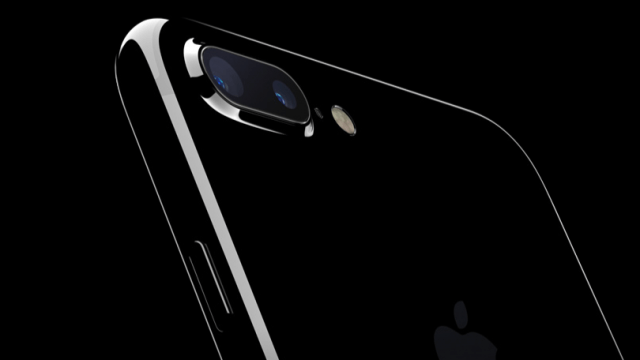 iPhone 8's virtual Home button could disappoint us