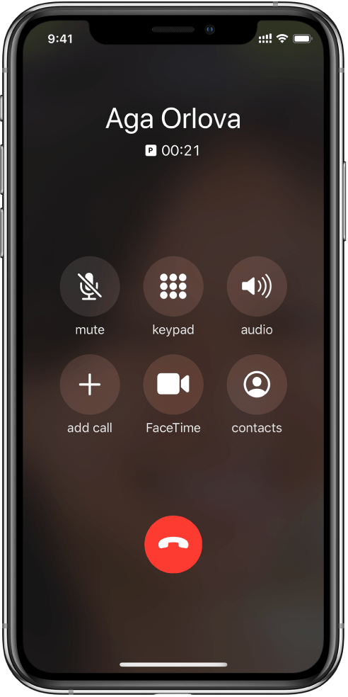 iPhone SE users report problems with Bluetooth calls