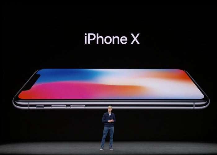 iPhone X and 8's A11 Bionic dazzles in Geekbench tests
