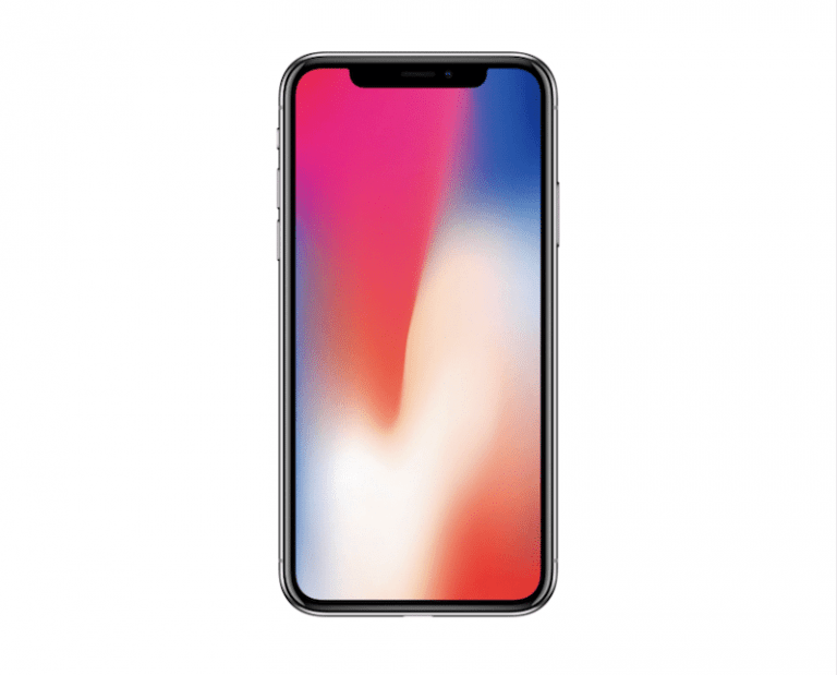 iPhone X and the new Apple Watch are among the top 10 gadgets of 2017