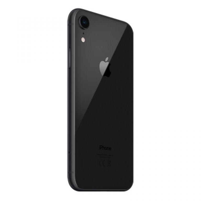 iPhone XR continues to grow rapidly in Europe
