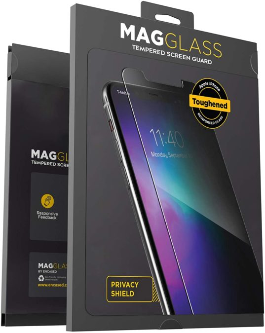Is a tempered glass protector worth it?