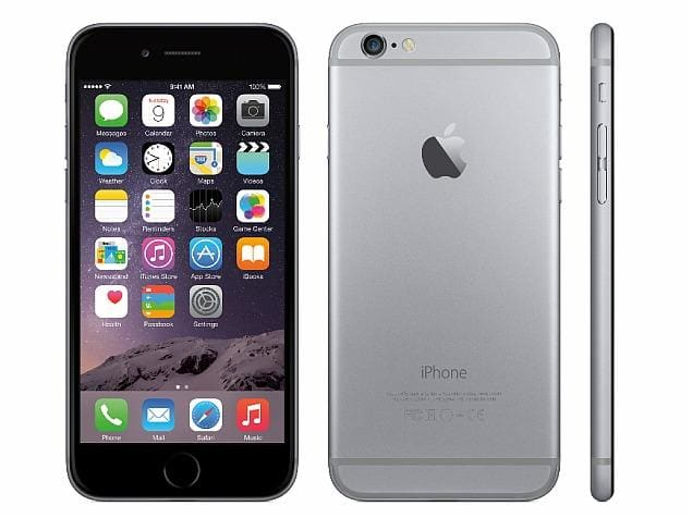 Is it really worth buying an iPhone 6SPlus right now?