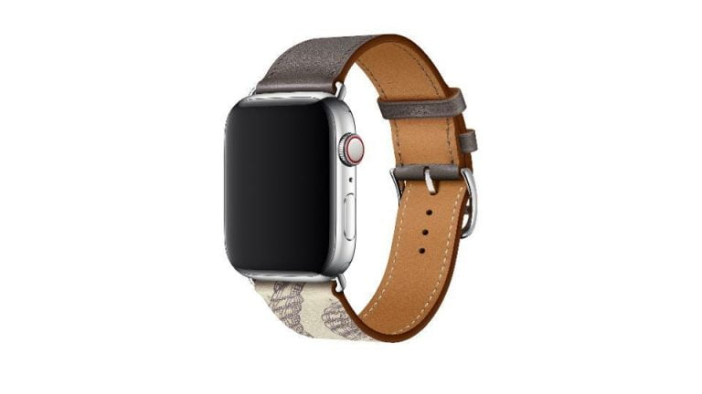 Is the Apple Watch the best complement for your iPhone?