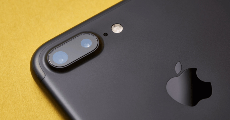 Is the iPhone 7 still worth it?