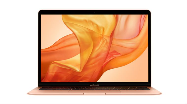 Is the purchase of a MacBook Air still recommended?