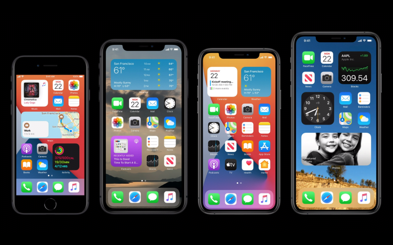 Is this the most phony iPhone 8 leak we've ever seen?