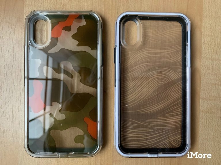 LifeProof iPhone Case Review and Opinion