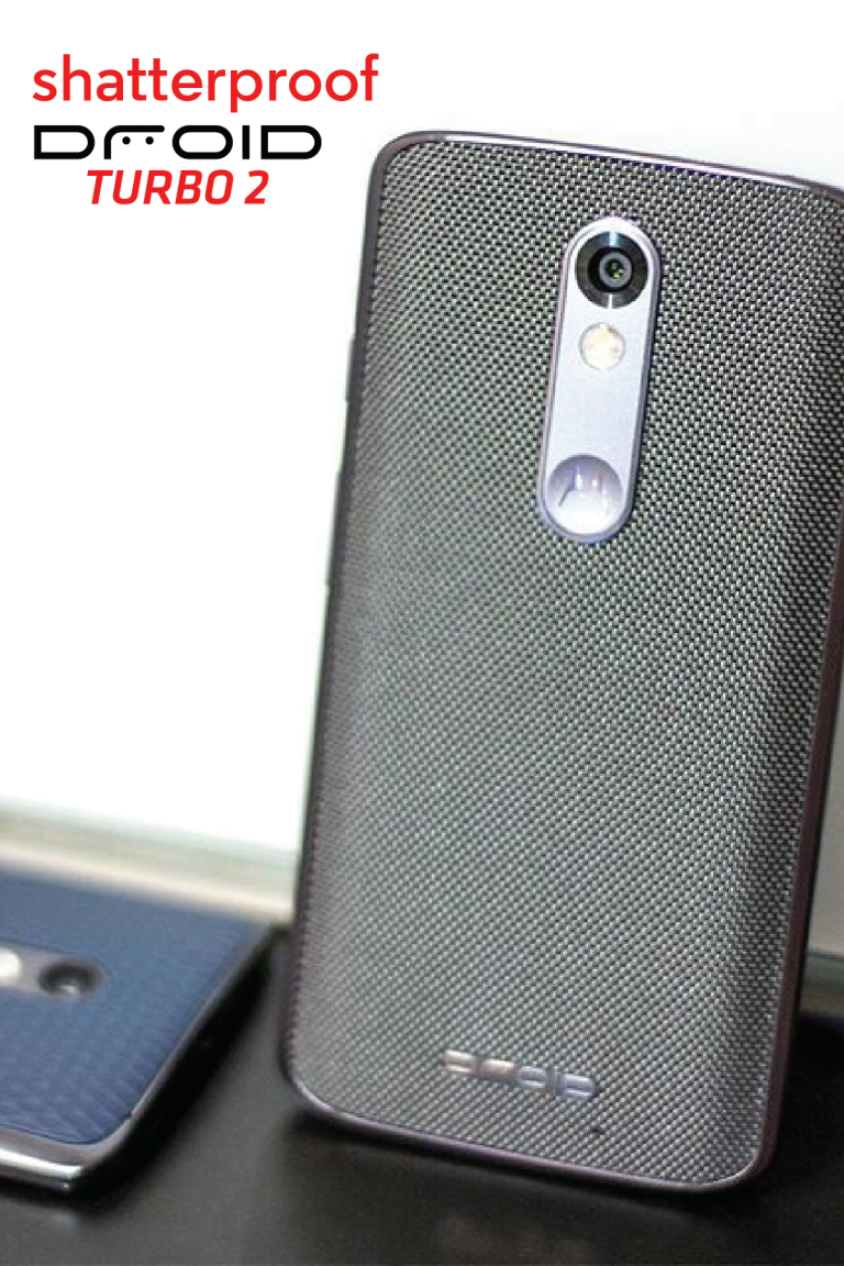 meet the first mobile phone without a battery