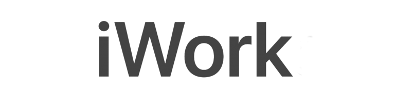 Microsoft Office Vs iWork, which office tool is best?