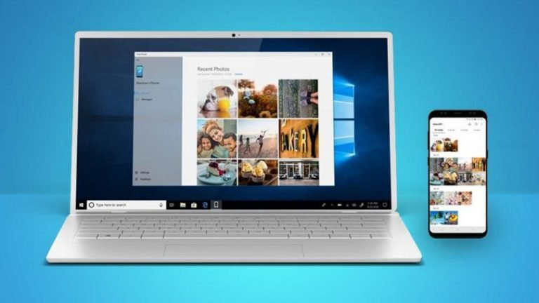 Microsoft releases software to bring iOS apps to Windows