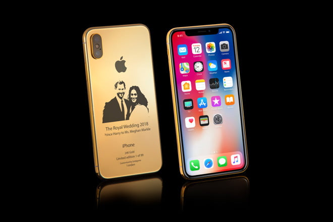 Ming-Chi Kuo bets on further growth of iPhone X in 2018
