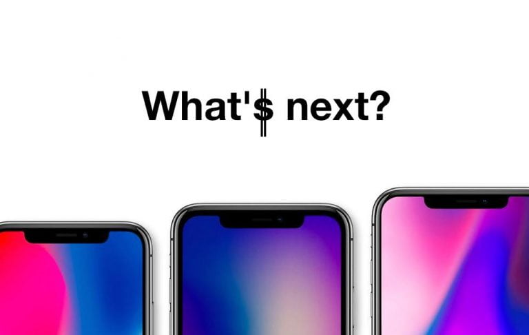 Ming-Chi Kuo predicts all of Apple's products to be ready for 2018