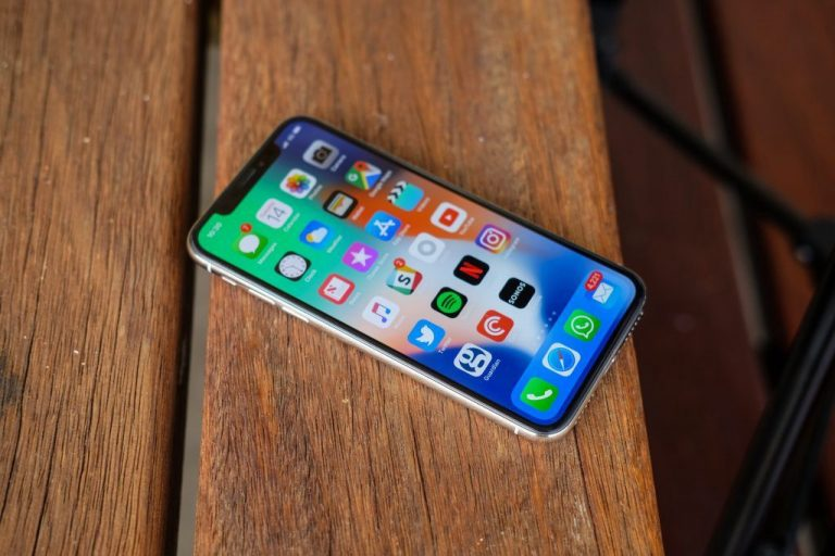 Ming-Chi Kuo reiterates that the iPhone 8 will arrive on the market late
