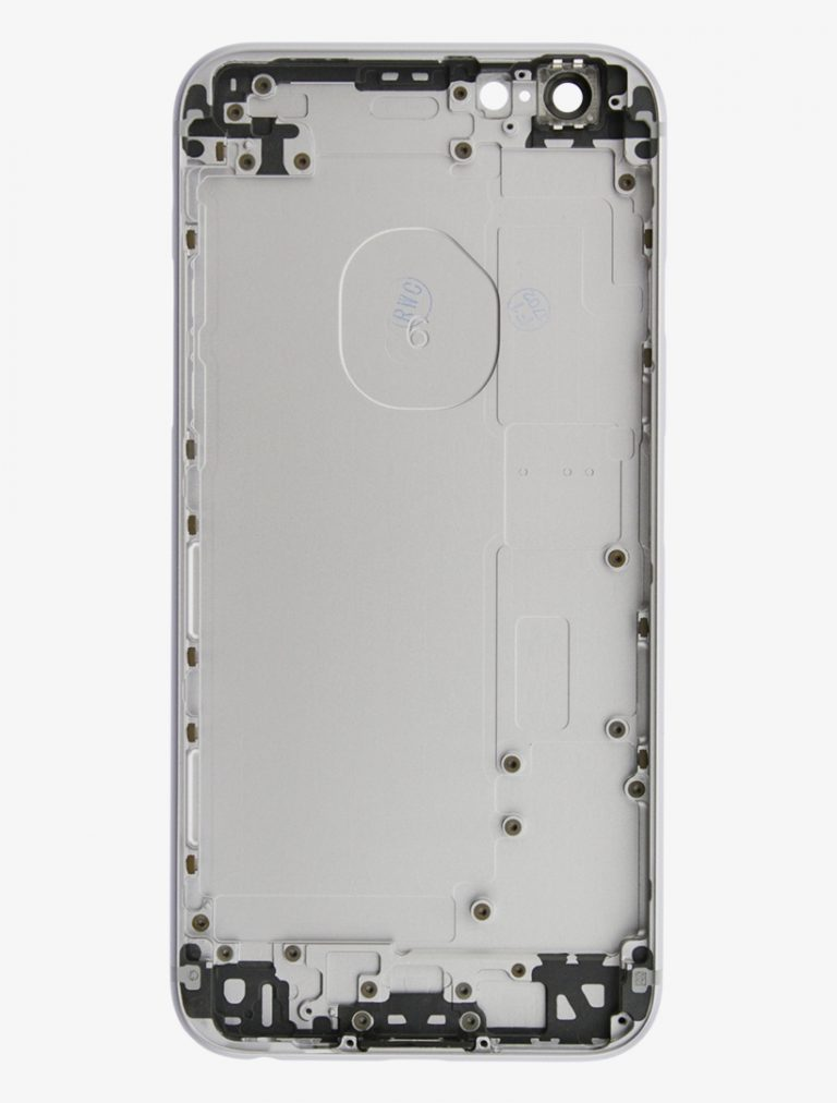Mophie Juice Pack, battery housings for iPhone 5s/5