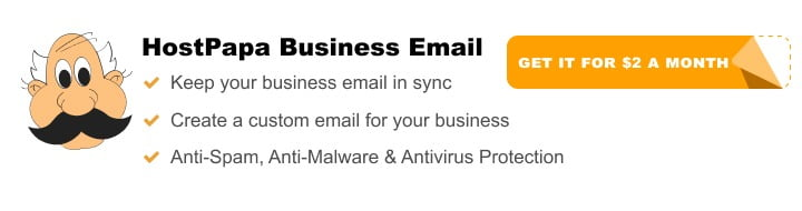 New alternatives to Mail to manage your email more efficiently and conveniently