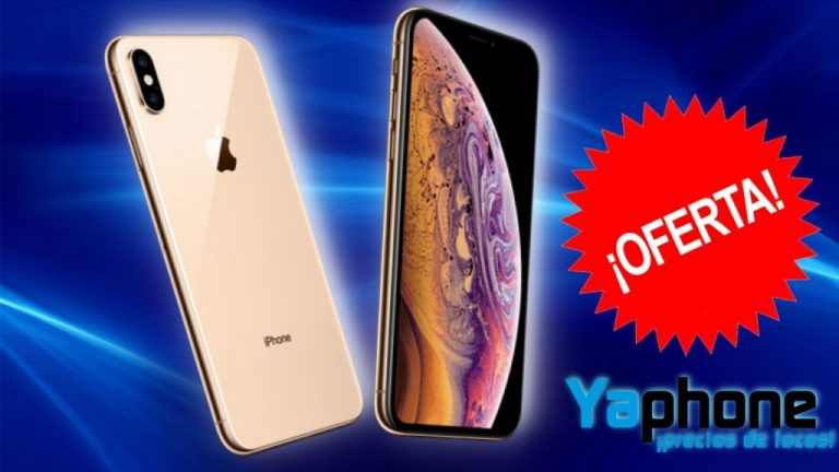 Offer iPhone 11 and iPhone 11 Pro on Yaphone with interesting discount