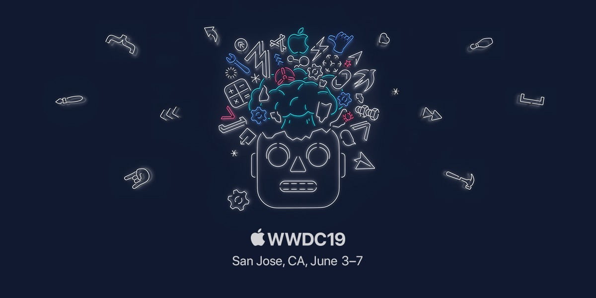 Official Release Date for iOS 13, iPadOS, watchOS 6