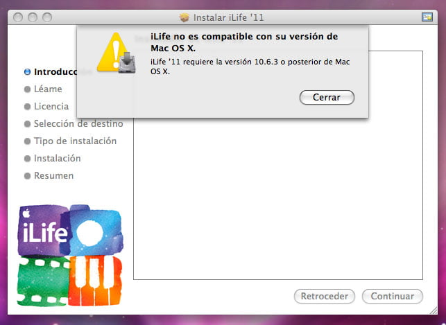 OSX Lion in July for 23,99