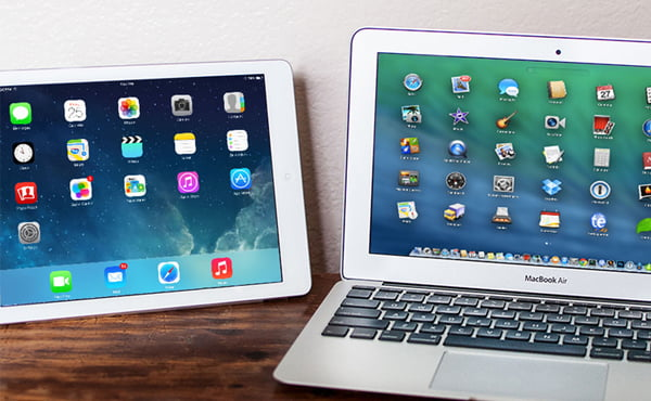 Prepare your iPhone or iPad for iOS 8