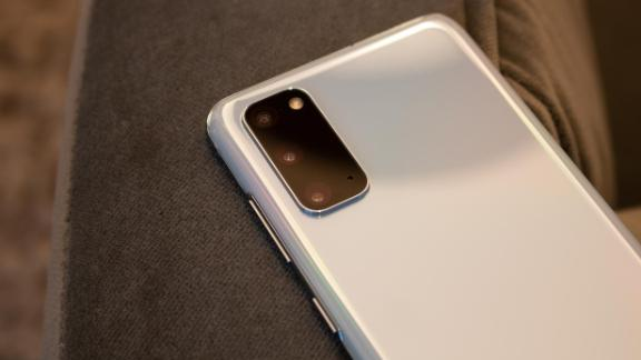 Problems in Samsung production would delay iPhone 11