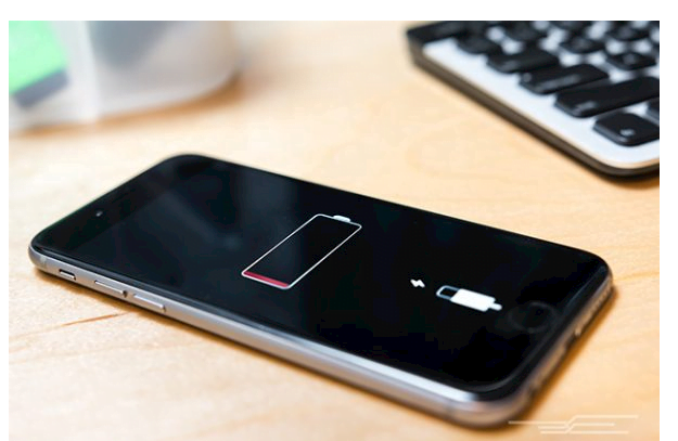 Problems turning off the iPhone: causes and possible solutions