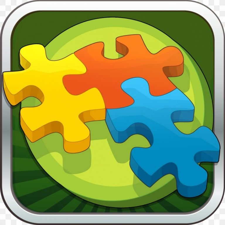 Puzzle King, puzzles and boxing in one game