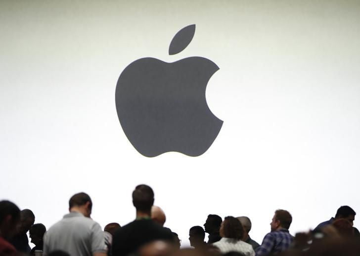 Qualcomm accuses Apple of stealing data and giving it to Intel