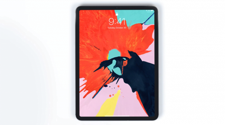 Qualcomm criticizes iPhone X specifications, as Samsung does