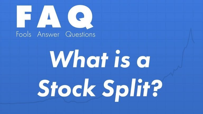 Reasons why Apple split its shares at 7 to 1