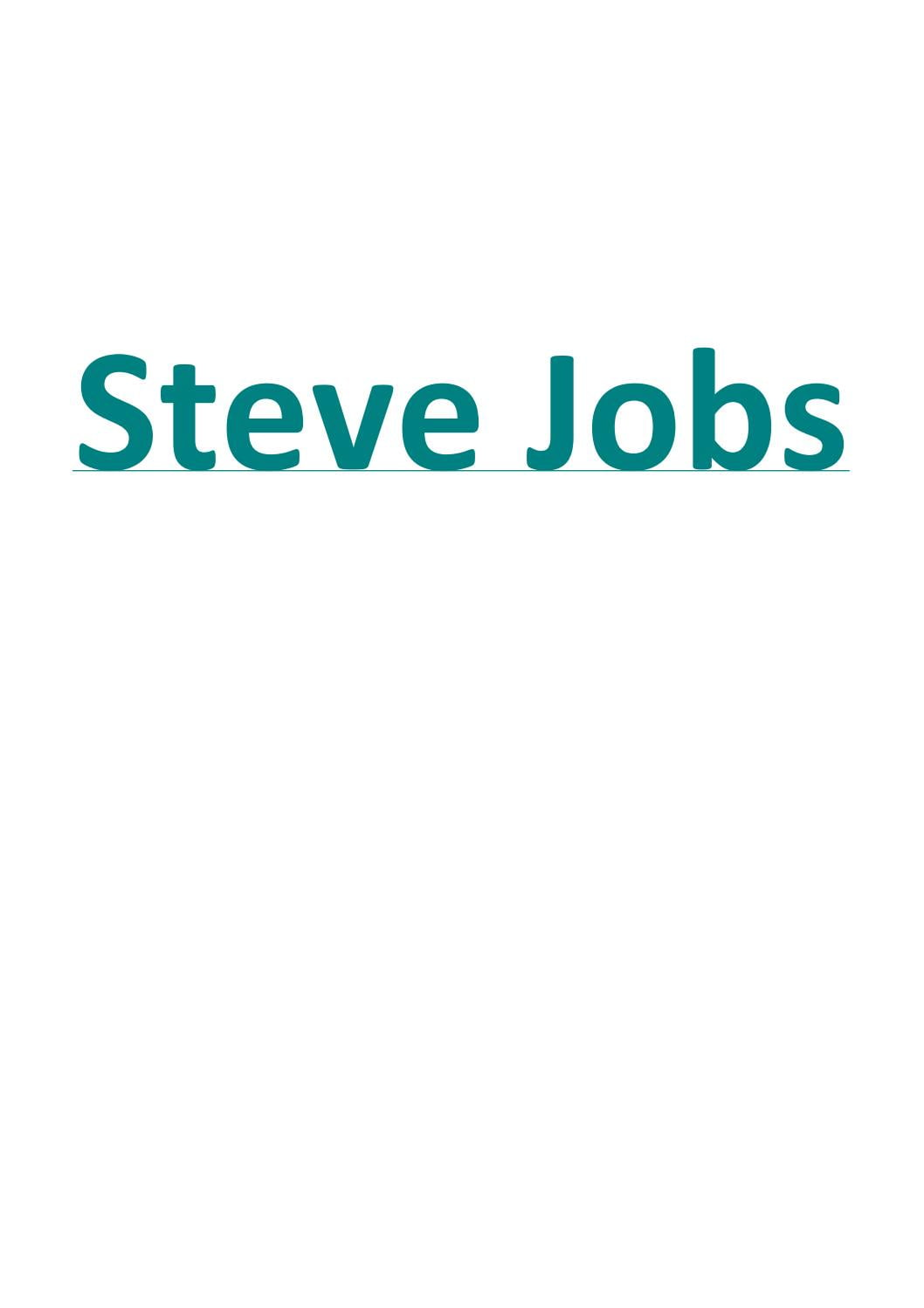 Release date of the new Steve Jobs movie