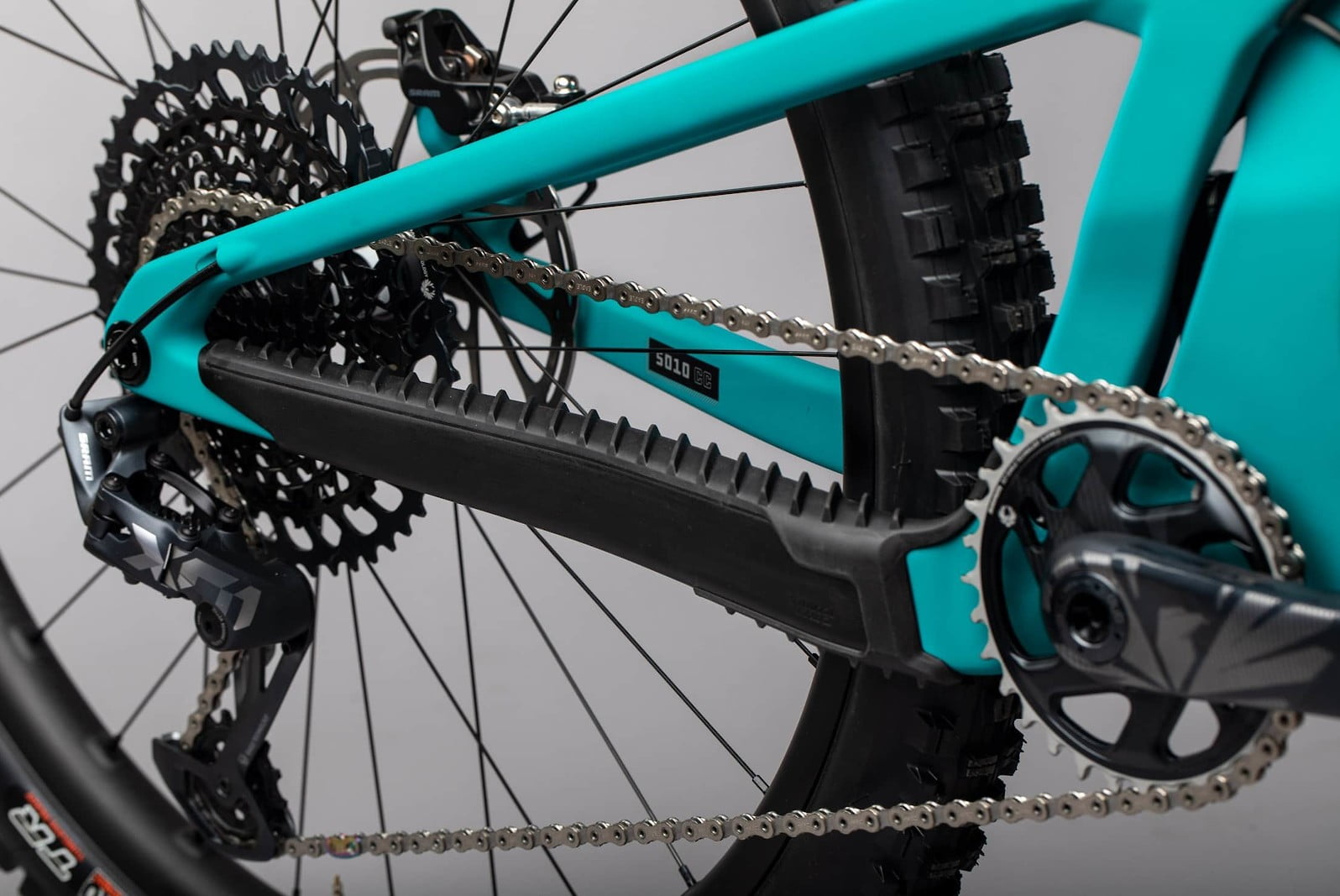 Review of Finn, the universal bracket for your bike